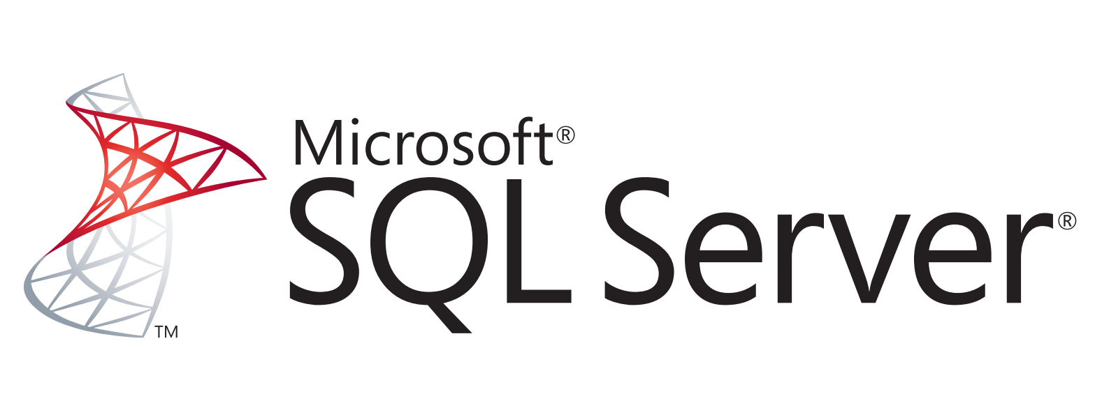 SQLServer Database