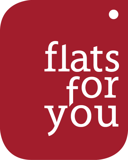 Flats For You Apartments