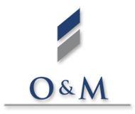 O&M · Asset Investment