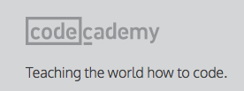 Codecademy is an education company